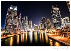 Dubai23